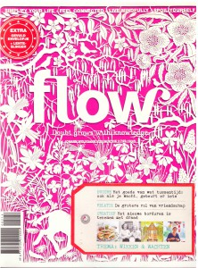 Flow, cover.bmp