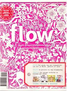 Flow, cover.bmp